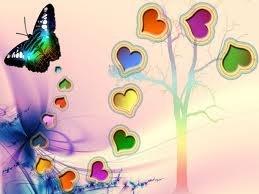 Butterfly Imprint.jpg