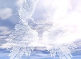 AngelCloud Imagine Me.jpg