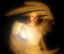 Human form Angels.jpg