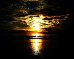 Sunlight Angel Light.jpg