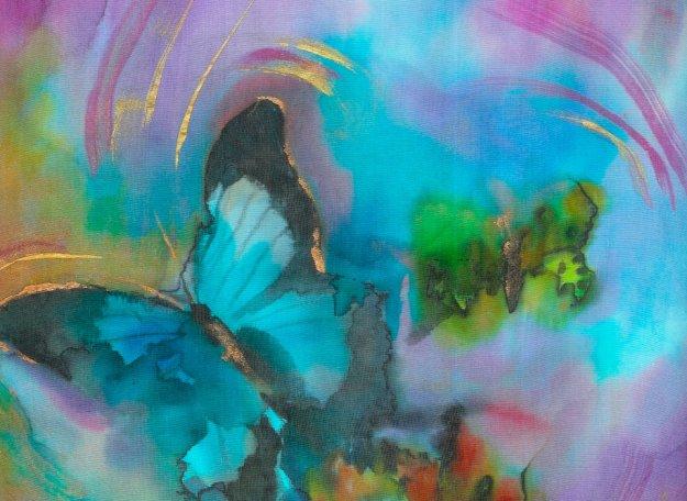 aqua-butterfly-lg